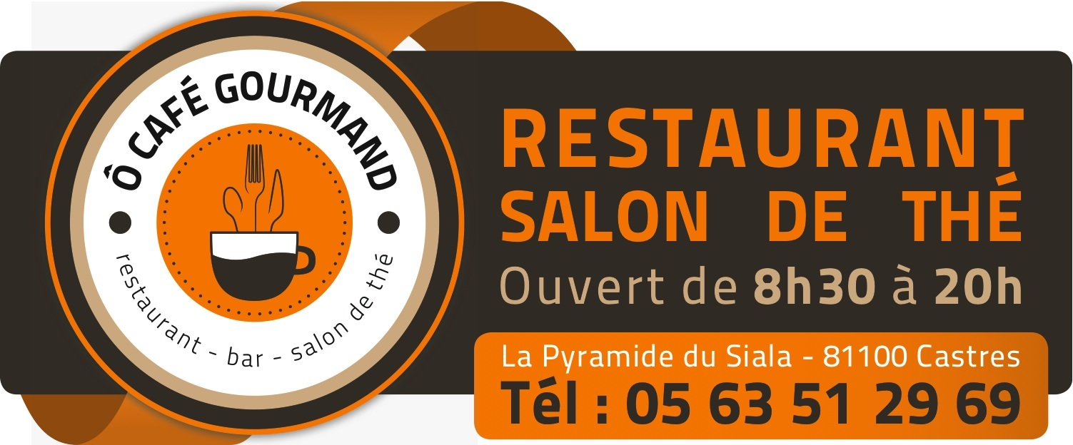 O Café Gourmand 7