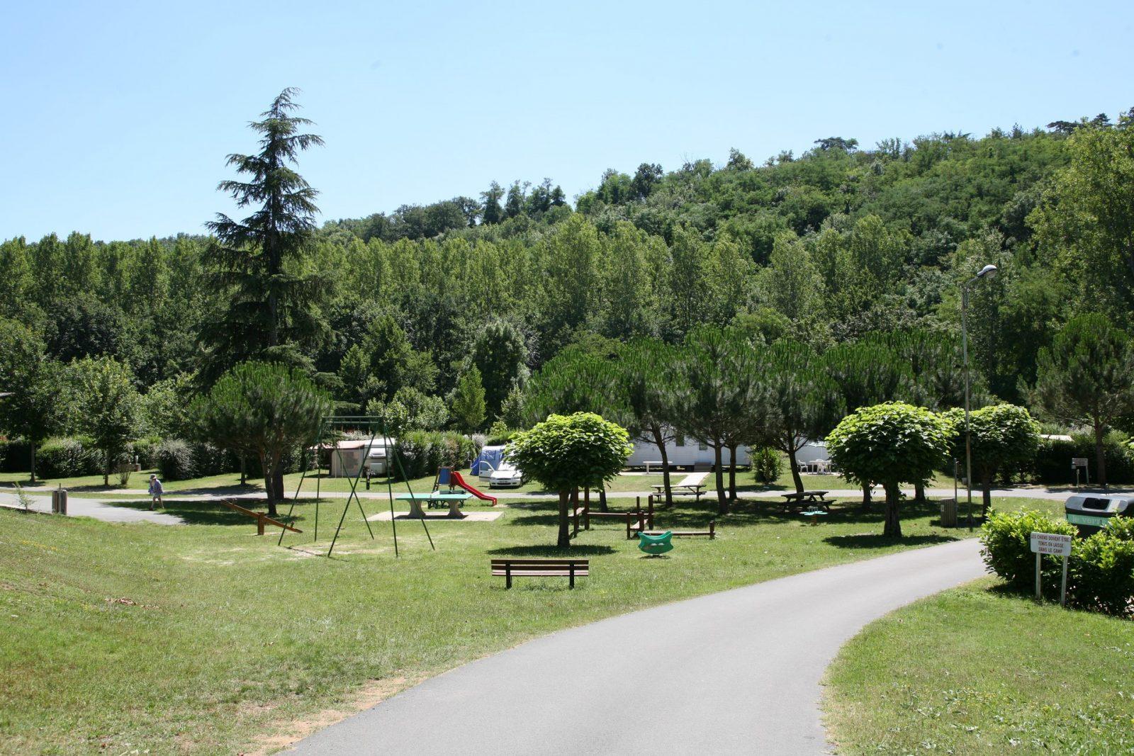 Municipal La Bâtisse