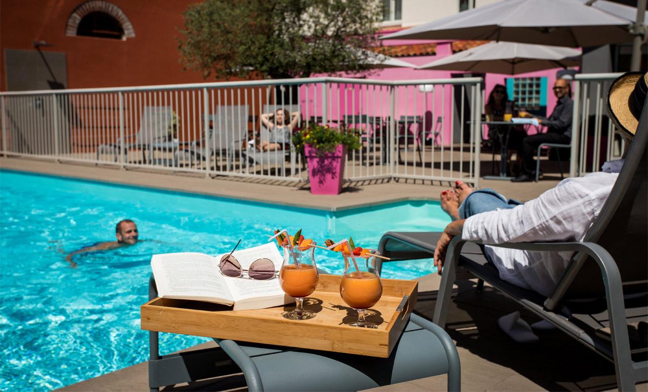 Albi-Grand-hotel-Orleans-piscine