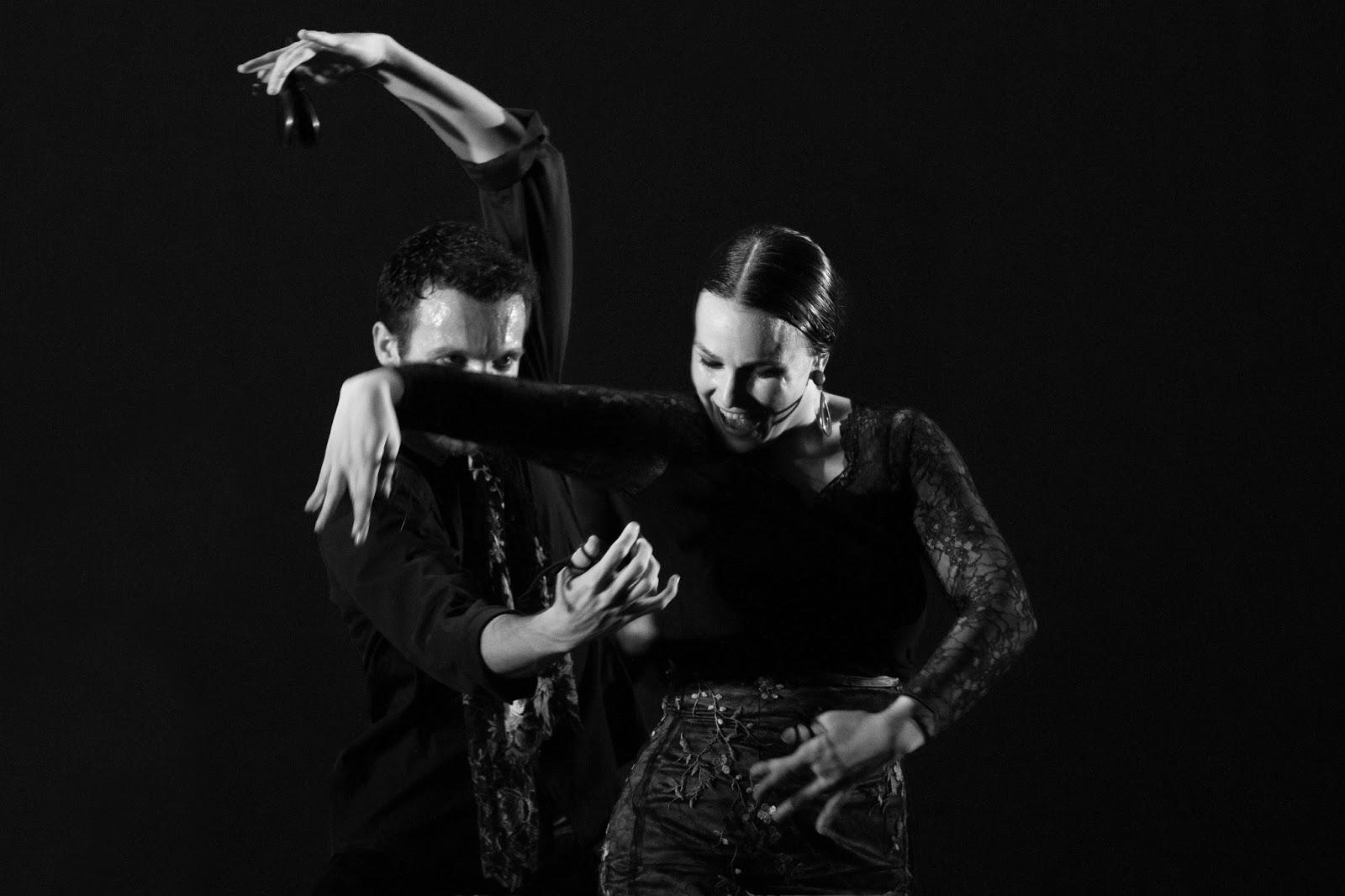 rencontres albi flamenca 2018