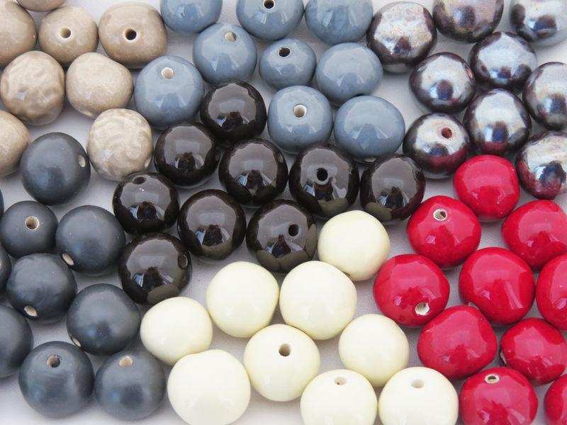 Perles Nouveau