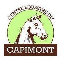 Centre équestre/Poney-club du Capimont