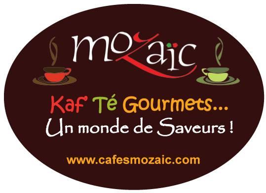 Atelier Torréfacteur Kaf'Té Gourmets – Ambres – Lavaur – Tarn