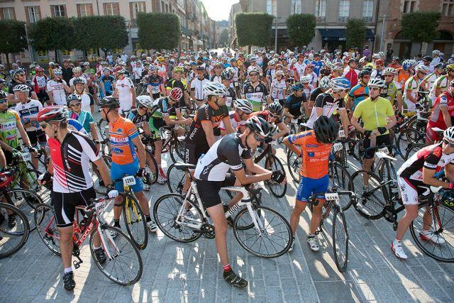 albigeoise cyclisme albi