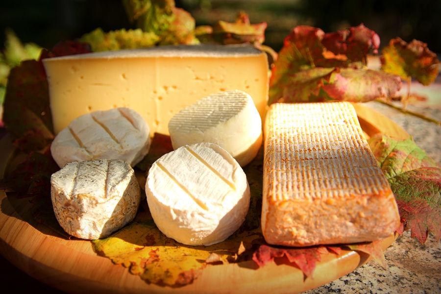 Plateau de fromages1fb