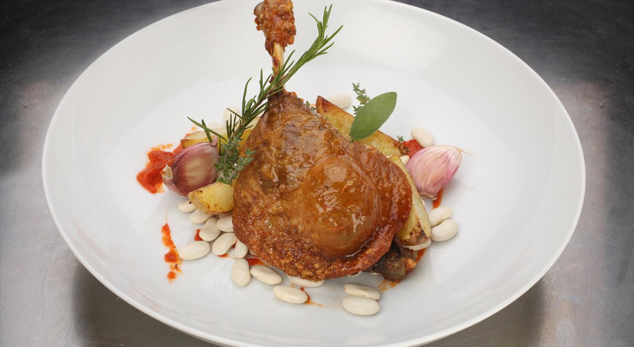 Alby foie gras – conserverie Lascroux