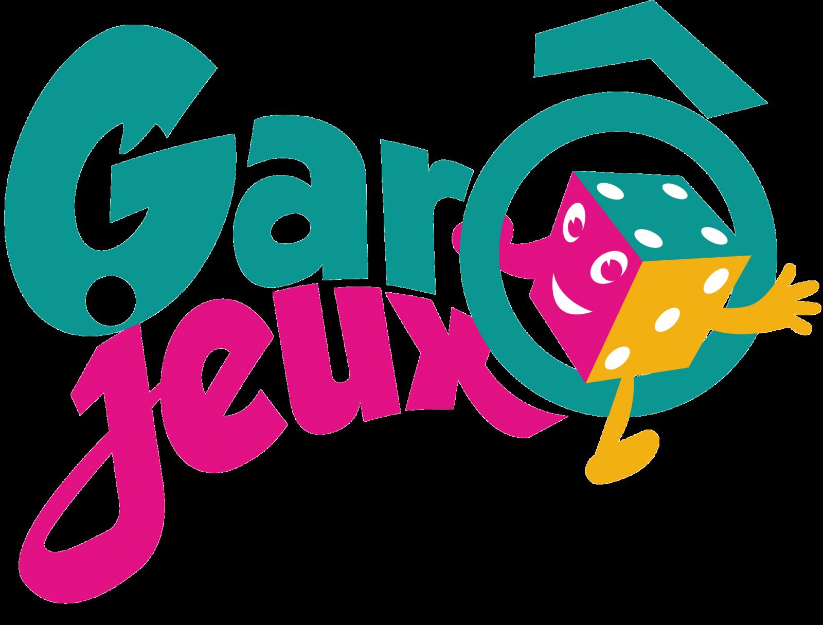 Garôjeux