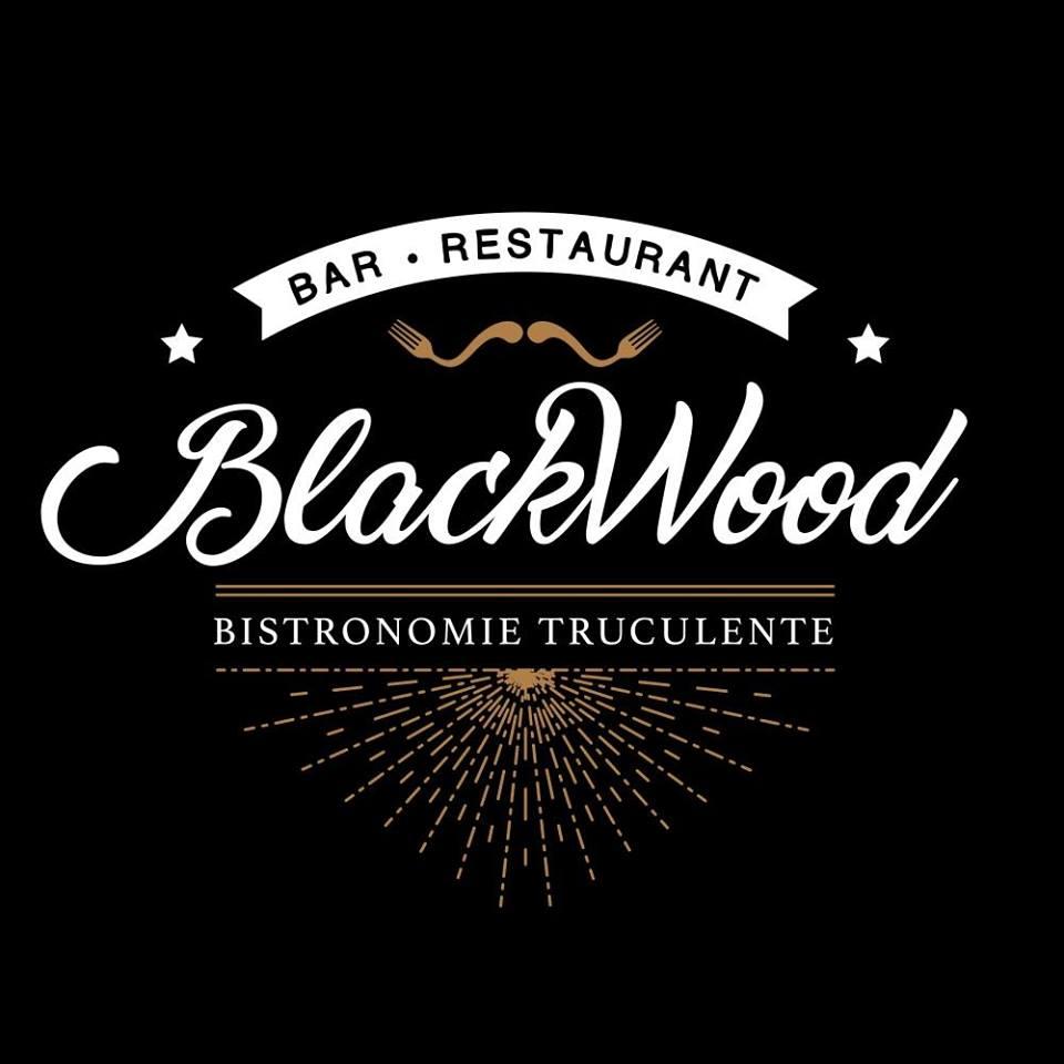 blackwood restaurant albi