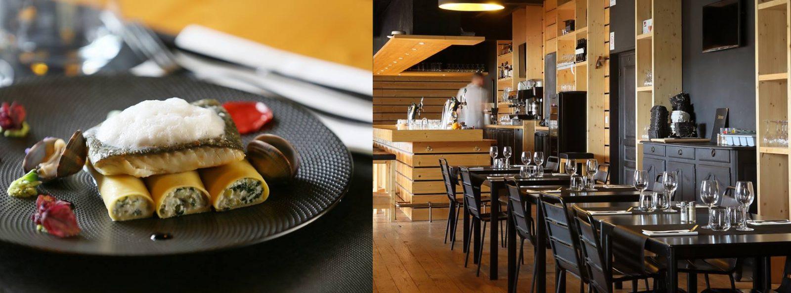 blackwood salle restaurant albi