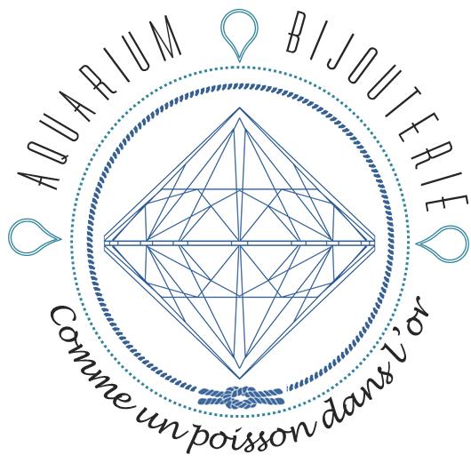 Aquarium Bijouterie – Lavaur – Tarn