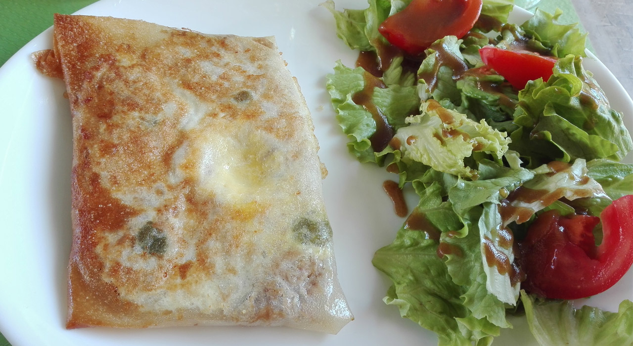 Restaurant Etoile Orient Albi – Albi Tourism