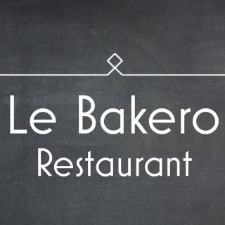 le Bakero