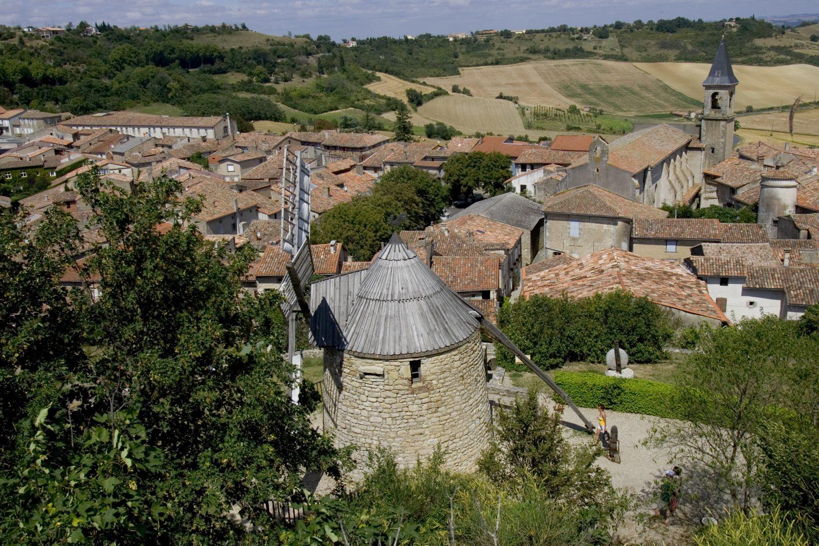 lautrec-village