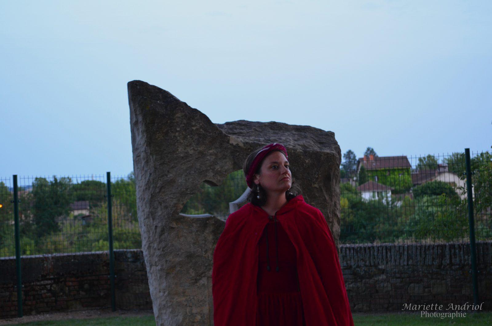 Visites thématiques en Tarn-Agout