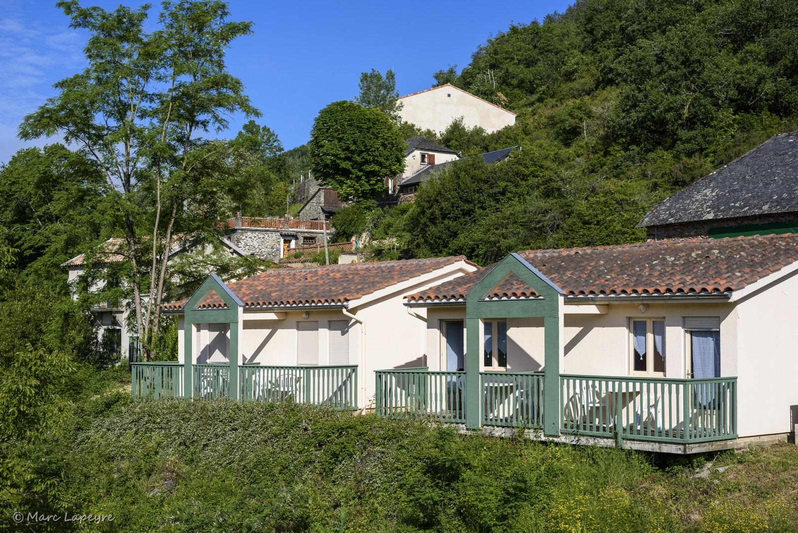 Hôtel-Restaurant du Pont