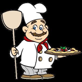 Pizzéria Pizza Marco – Saint-Sulpice – Tarn