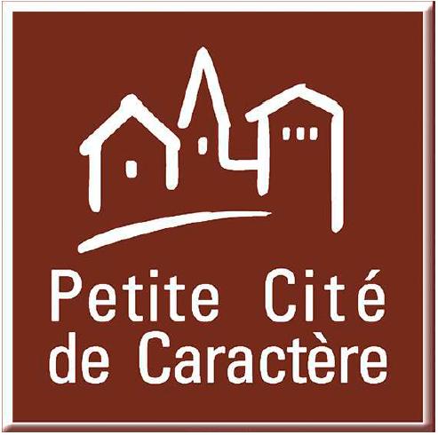Petite Cité de Caractère