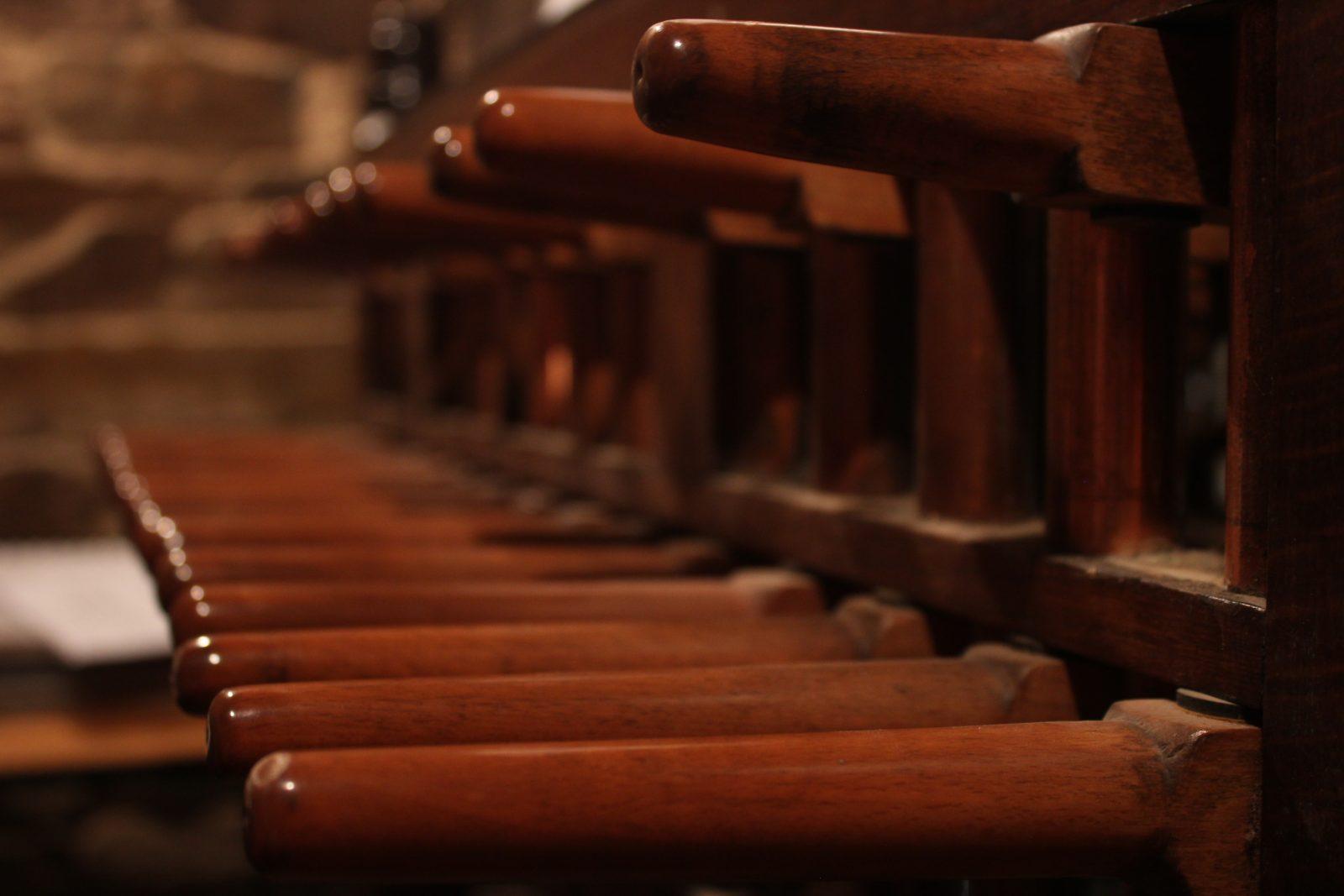 Carillons tarnais