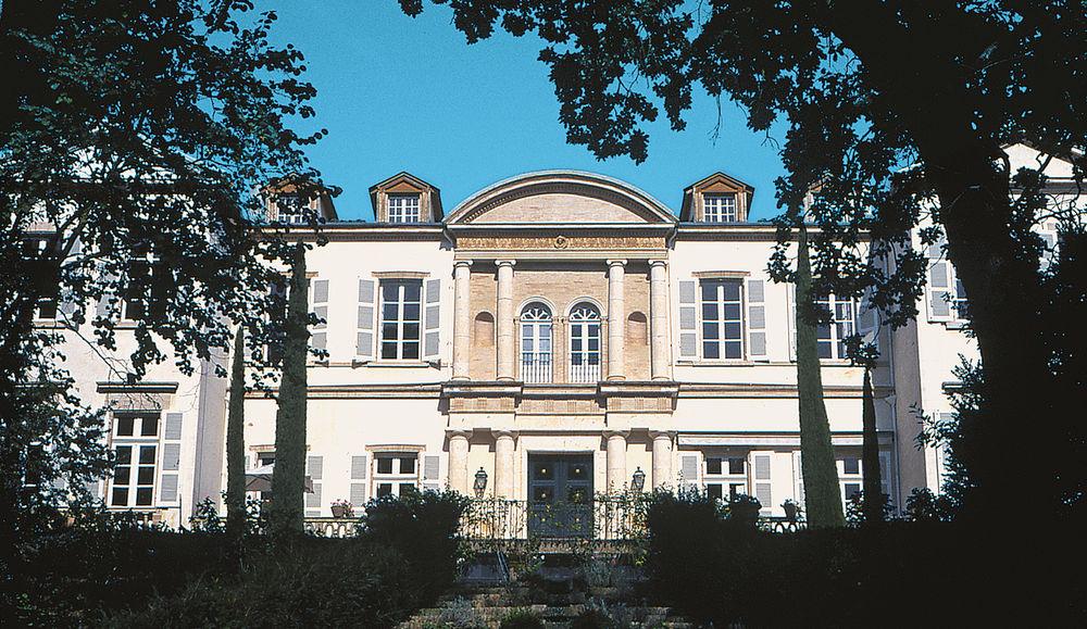 Journée du Patrimoine Château de Saurs