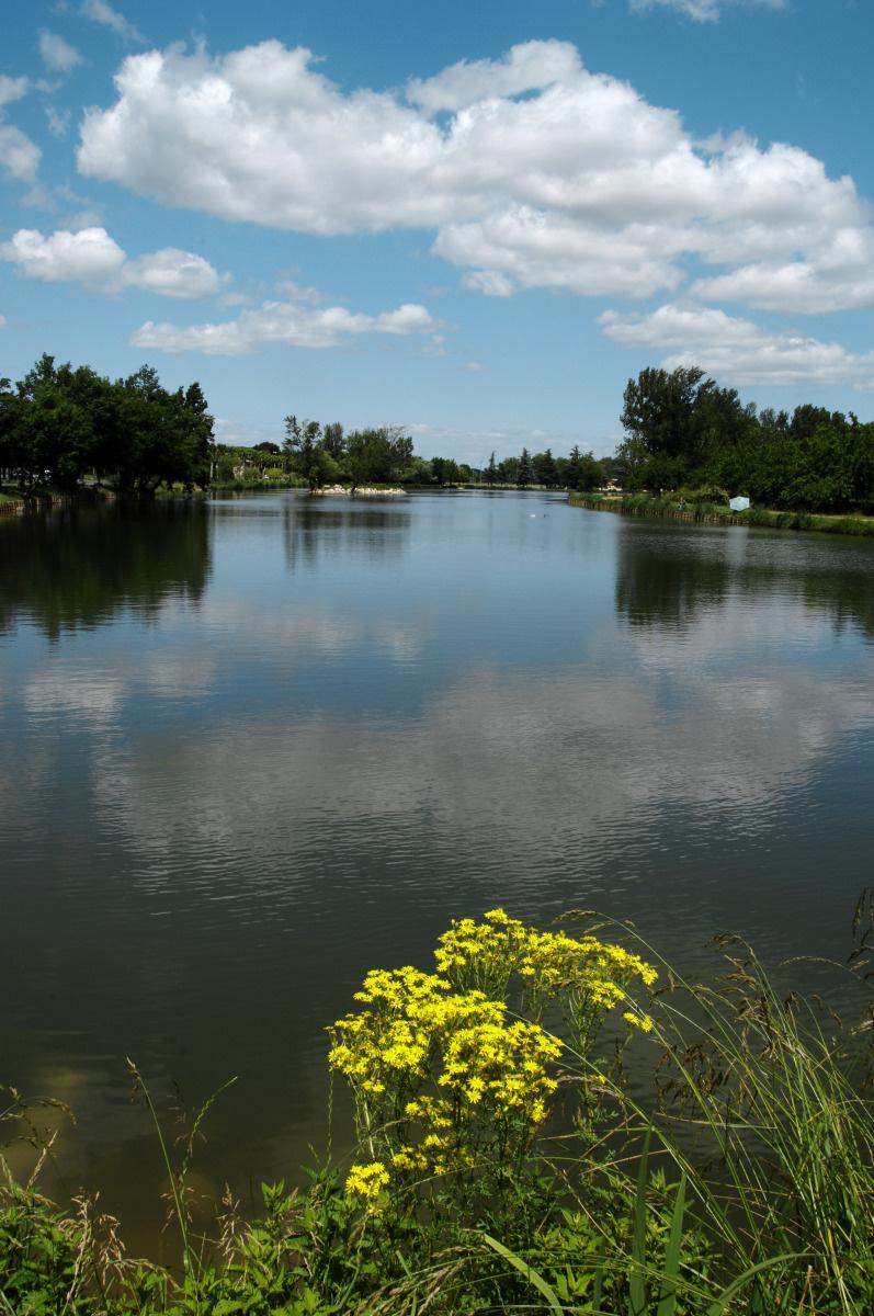 lac de bellevue