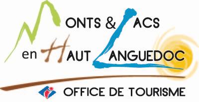 Monts & Lacs en Haut Languedoc