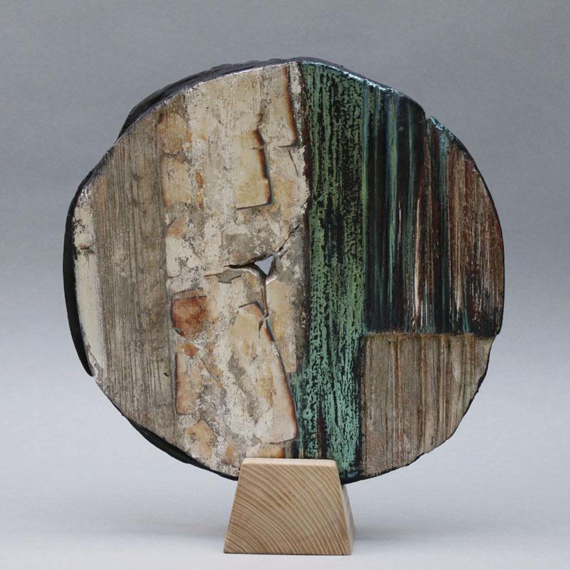 Chris Gullon – Céramiste – Marzens – Tarn