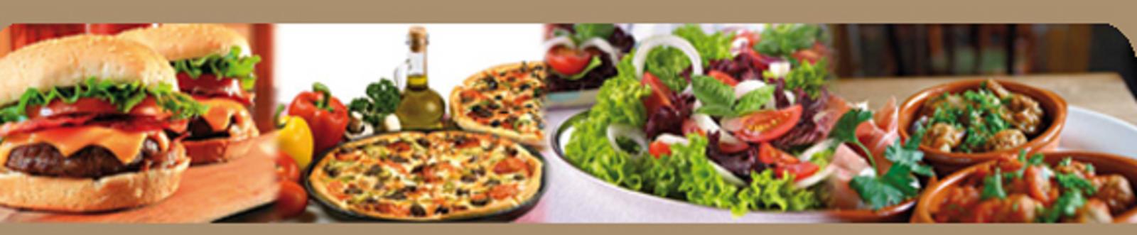 Roti Pizz