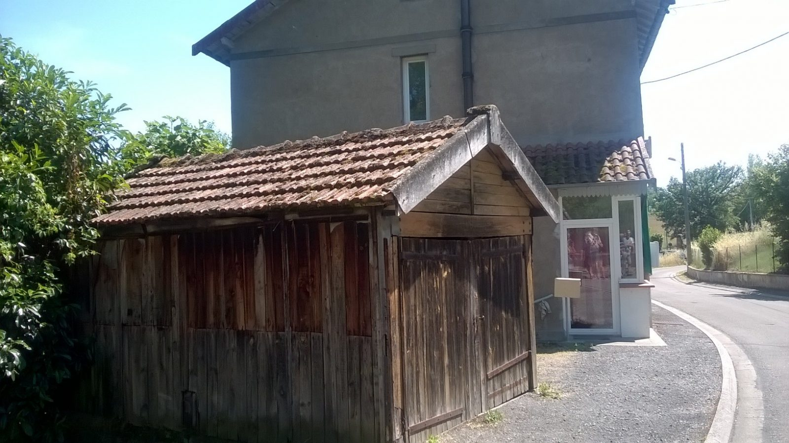 LaLa Cité de Fontgrande