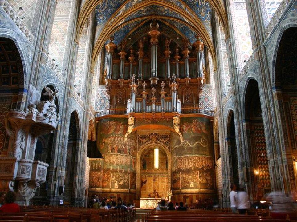 concert orgue albi
