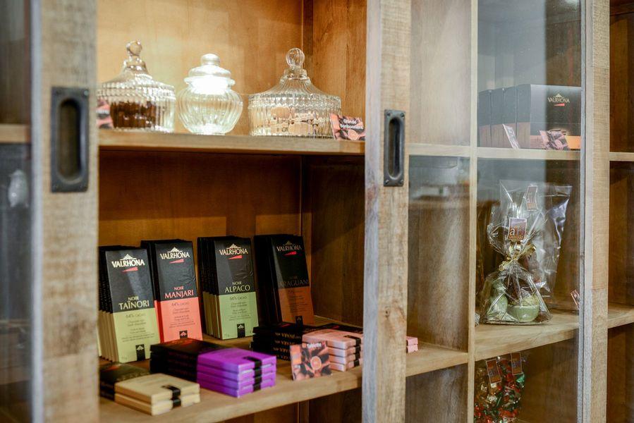 musée du chocolat (7)