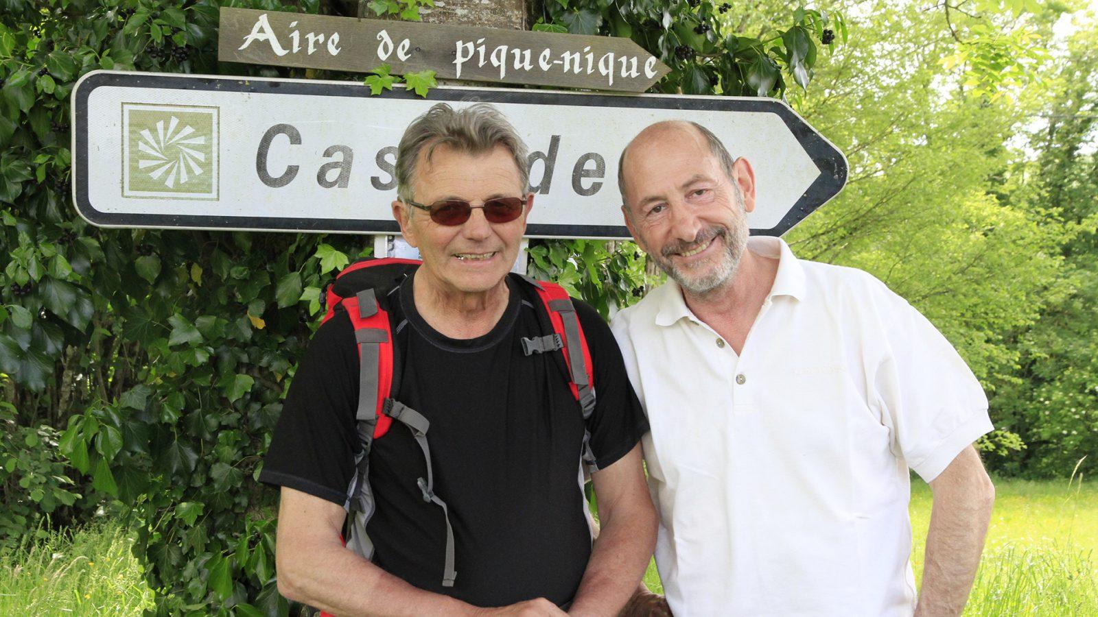 Vacances Tarnaises – Escapade romantique en pleine nature