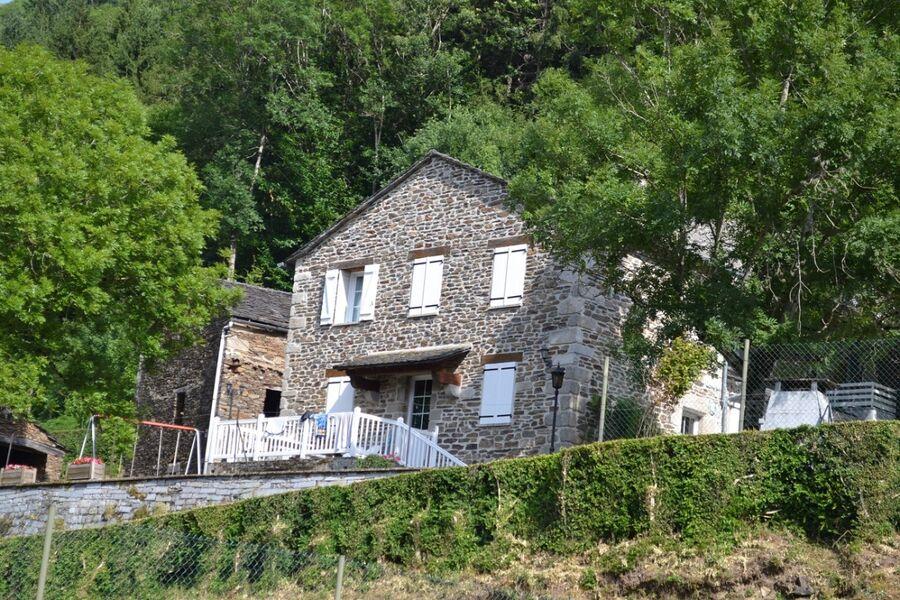 Vacances Tarnaises – 3 jours de Nature à la Découverte des Secrets du Sidobre