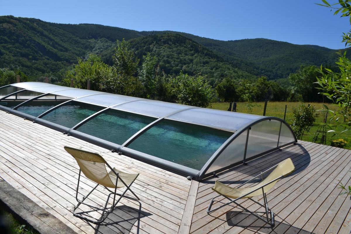 Vacances Tarnaises – Expérience en Trottinettes Tout Terrain