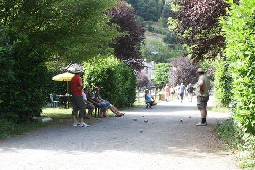 le jardin_lacaze
