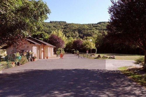 le jardin_lacaze (2)