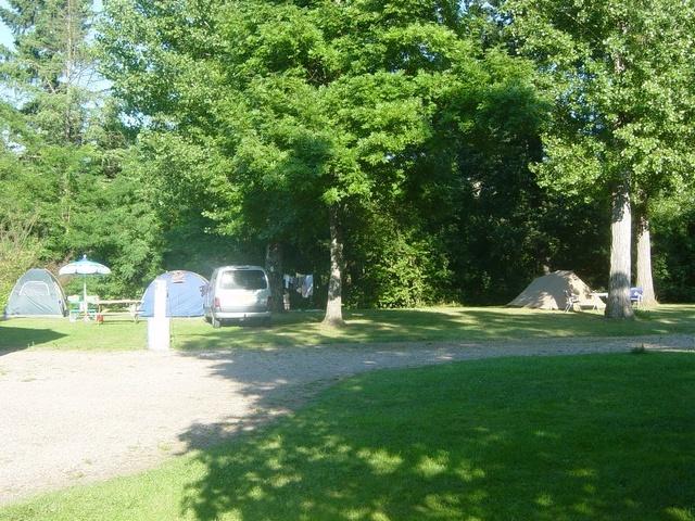 Camping les prunettes_monesties