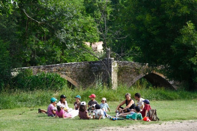 camping les prunettes_monesties (2)