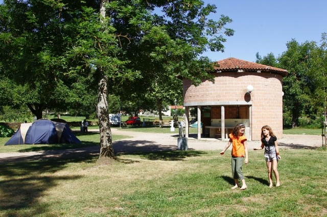camping les prunettes_monesties (3)