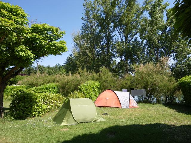 Camping les auzerals_rabastens