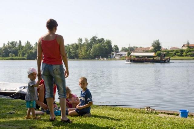 chalets du lac_rivieres (3)