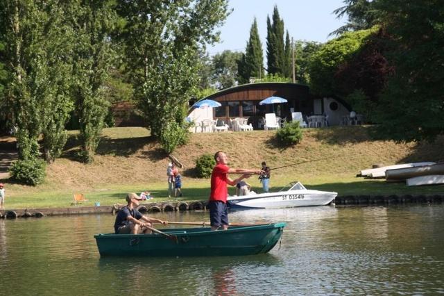 chalets du lac_rivieres