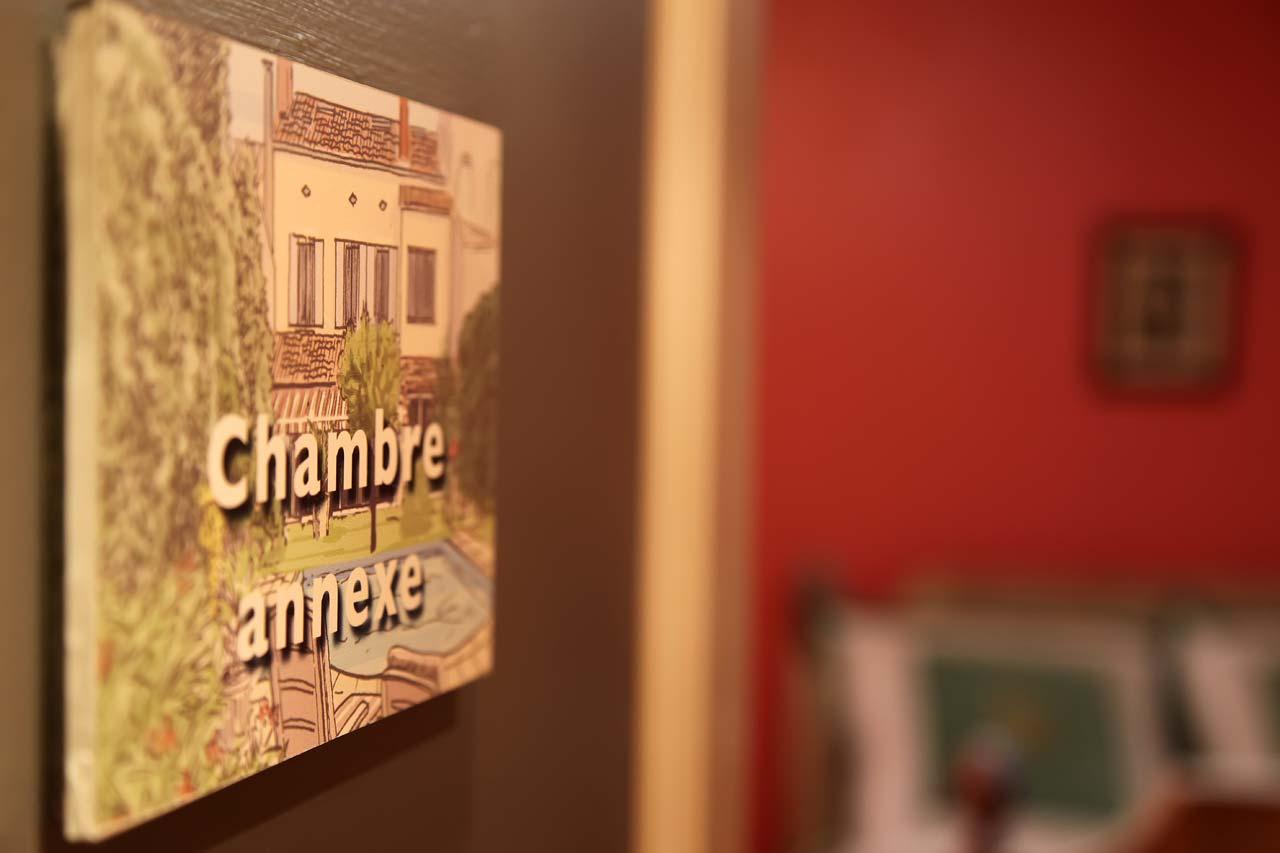l'Embellie- Elodie Carles Albi