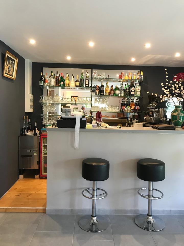 Restaurant vietnamien Le Petit Saigon – Labastide Saint-Georges