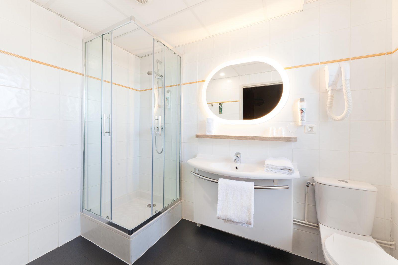 Hôtel Ibis Styles – Lavaur