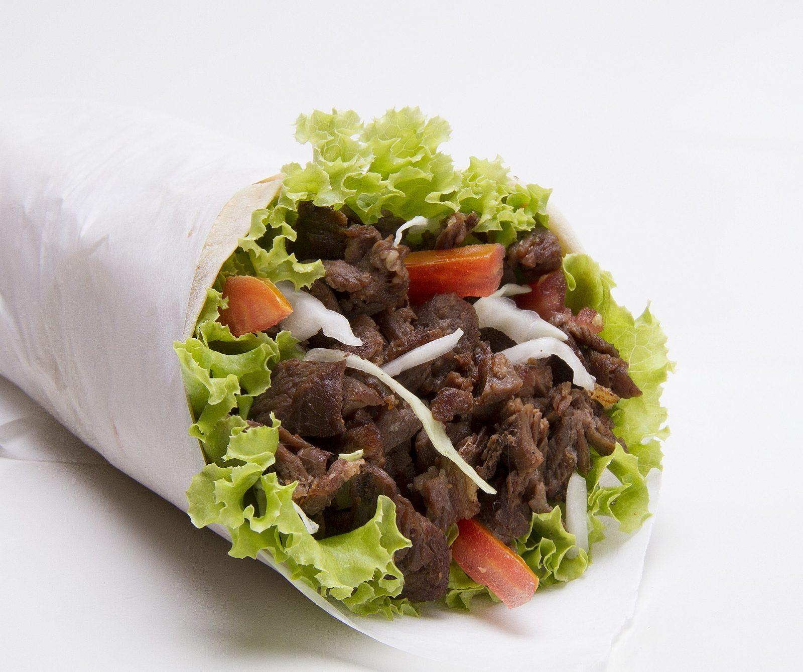 Kebab Ô Petit Creux – Lavaur – Tarn