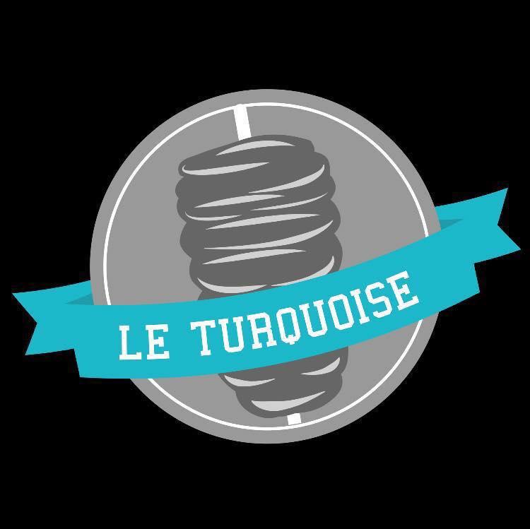 Kebab Turquoise – Lavaur – Tarn