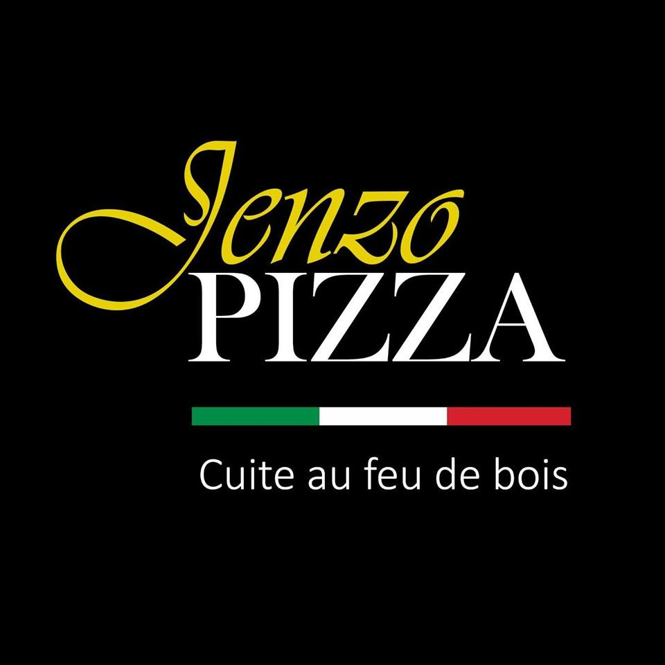Pizzéria Jenzo Pizza Lavaur