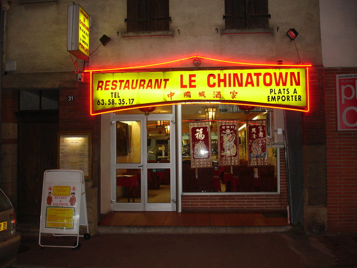 restaurantasiatique_lechinatown_lavaur