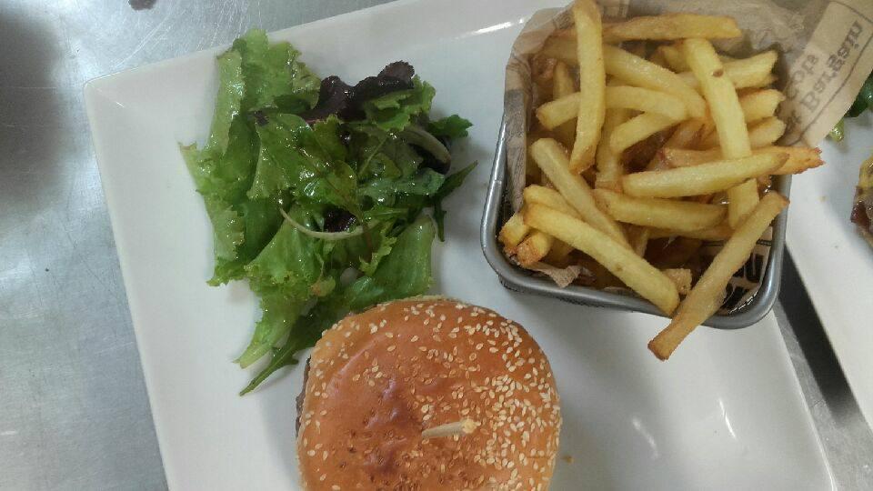 restaurant_ÔRestoDesCauquillous_Lavaur