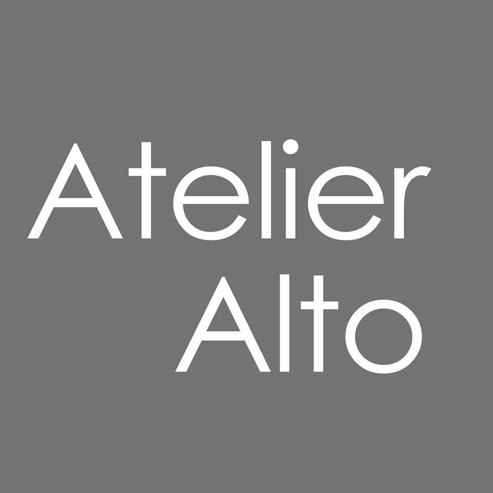 Atelier Alto – Artisan Tapissier – Lavaur – Tarn